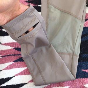 acf2e9f501 Varley Pants | Hillcrest Stirrup Tight Yoga Leggings Xs | Poshmark